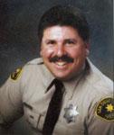 Deputy Patrick Steven Coyle