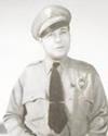 Lieutenant Frank S. Greene